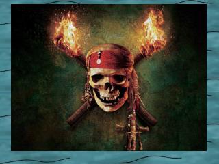 Find  the  sunken treasure  !