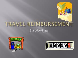 Travel Reimbursement