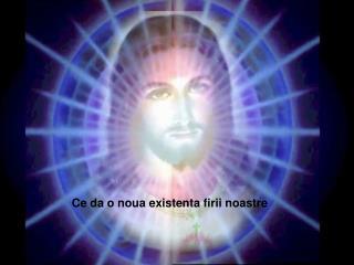 Invierea e un act divin