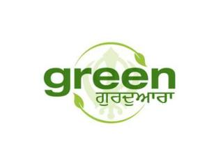 Green Architect  to reduce the heating or cooling energy use  adding green landscapes