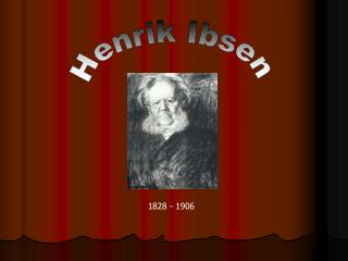 realism of henrik ibsens dolls house The reception of the play a doll's house is a naturalistic a doll's house by henrik ibsen: henrik ibsen is known as the father of modern realism in most.