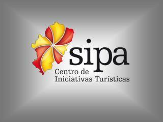 El Presidente,  el  Presidente de Honor,  la Junta Directiva  y el personal de oficina del  SIPA