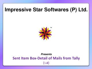 Impressive Star Softwares (P) Ltd.