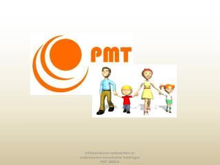 Info bijeenkomst  medewerkers en ondersteuners Voorschoolse instellingen Haaksbergen &