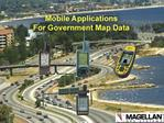 GPS  GIS
