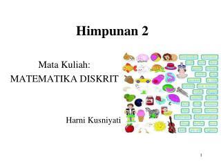 Himpunan 2