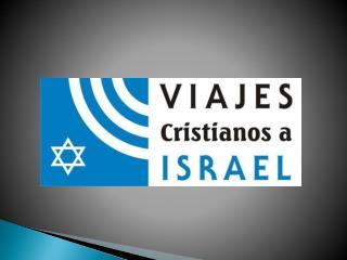 https://facebook/viajescristianos.aisrael