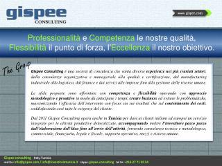 Professionalità  e  Competenza  le nostre qualità,
