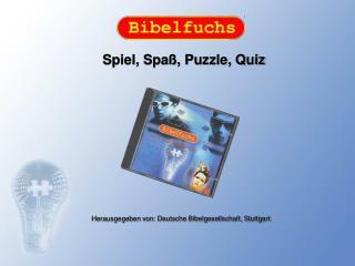 Spiel, Spaß, Puzzle, Quiz