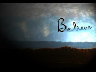 Sonhos para ser feliz!