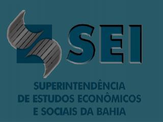 Conjunturas  Brasileira e Baiana      2007