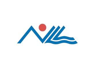 Känner du igen denna logotyp?