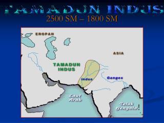 2500 SM – 1800 SM