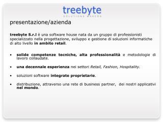 presentazione/azienda