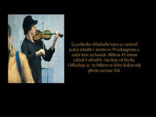 Joshua Bell Romance Of The Violin - 05 - Serenade - Schubert