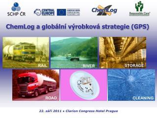 22. září 2011  ● Clarion Congress Hotel Prague