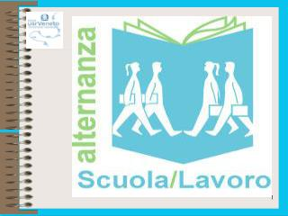 Gianna Miola - Area Interventi Educativi �USR Veneto