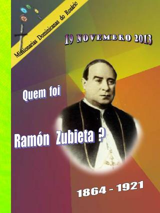 Missionarias  Dominicanas  do  Ros�rio