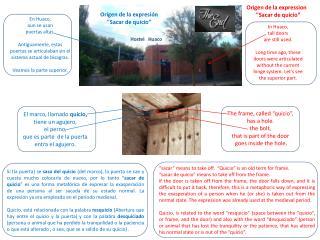 Hostel    Huaco