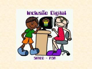 Manual Gcompris Software Educativo para crianças