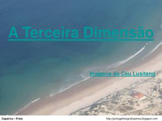 portugalfotografiaaerea.blogspot