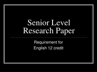 research paper helper senior research paper helper