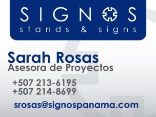 stands_signos