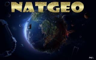 natgEO