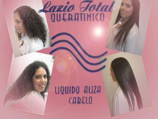 Lazio Total