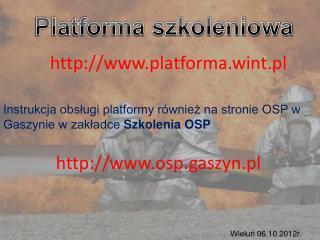 platforma.wint.pl