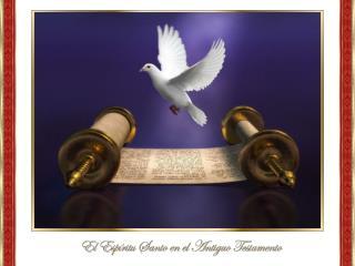Catequesis del Papa  San Juan  Pablo II del miércoles 13 de mayo de 1998
