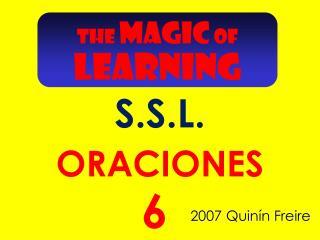 2007 Quinín Freire