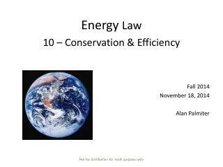 Public Transportation   Energy Efficiency  Fuel Conservation