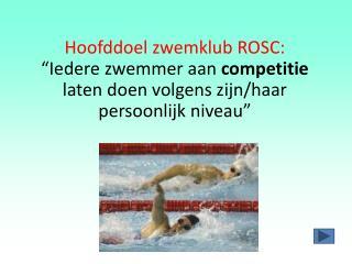 Competitie=