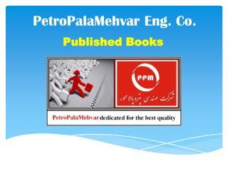 PetroPalaMehvar  Eng. Co.