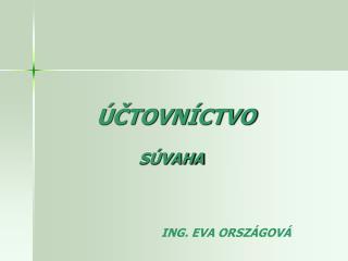 �?TOVN�CTVO