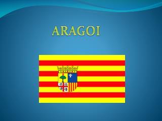 ARAGOI