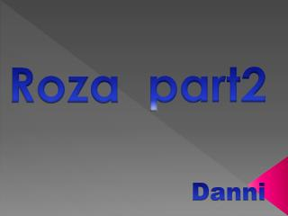 Roza   part2
