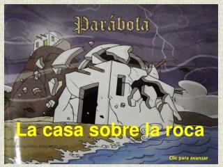 Par�bola