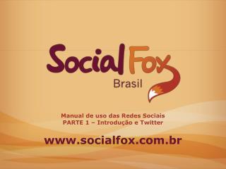 socialfox.br