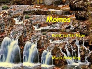 Momos