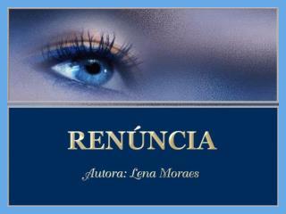 Lena Morais Rio/06/01/08