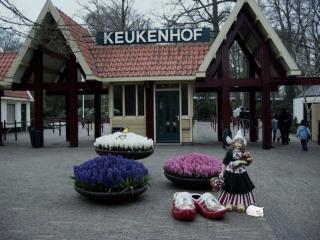 Le-Rhin-Keukenhof
