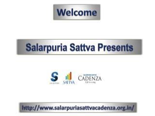Salarpuria-Sattva-Cadenza-Kudlu-Gate-Bangalore-9019196393