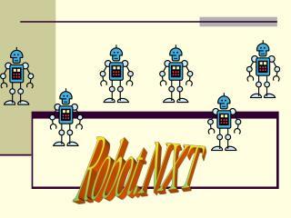Robot.NXT