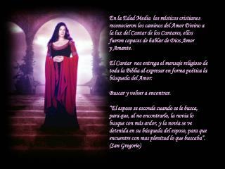 Autor Letra y Creación : Lilly Medina <lll><