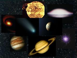 Planete su tela koja: Imaju kru ž nu orbitu oko neke zvezde