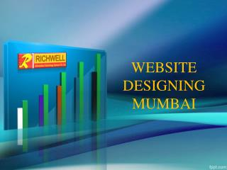 Website Designing Mumbai | Web Designers India | Richwell IT