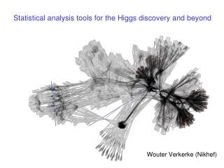 Statistical analysis tools for the Higgs discovery and beyond