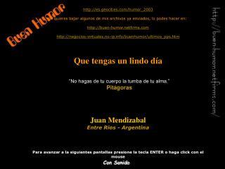 es.geocities/humor_2003